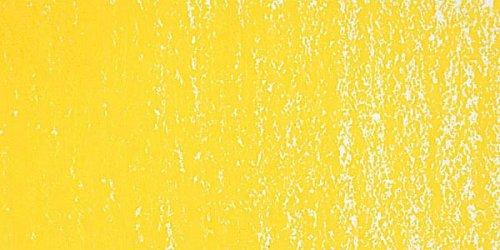 Schmincke Soft Pastel Boya Permanent Yellow 3 Deep M 004 - 004 M Deep