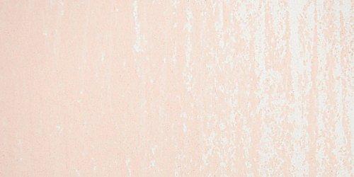 Schmincke Soft Pastel Boya Pozzuoli Earth O 021 - 021 O Earth