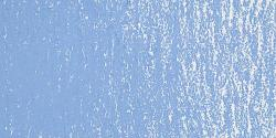 Schmincke - Schmincke Soft Pastel Boya Prussian Blue M 066