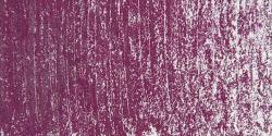 Schmincke - Schmincke Soft Pastel Boya Purple 1 D 049