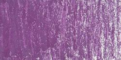 Schmincke - Schmincke Soft Pastel Boya Purple 2 B 050