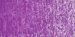 Schmincke - Schmincke Soft Pastel Boya Purple 2 D 050