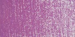 Schmincke - Schmincke Soft Pastel Boya Red Violet D 054