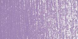 Schmincke - Schmincke Soft Pastel Boya Reddish Violet B 056