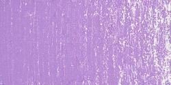 Schmincke - Schmincke Soft Pastel Boya Reddish Violet D 056
