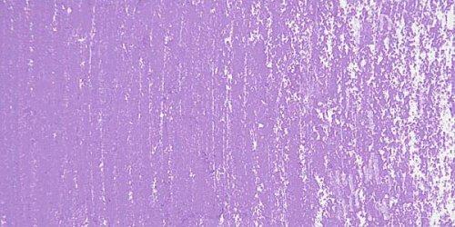 Schmincke Soft Pastel Boya Reddish Violet D 056 - 056 D Violet
