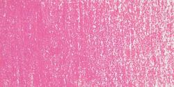 Schmincke - Schmincke Soft Pastel Boya Rose Madder H 047