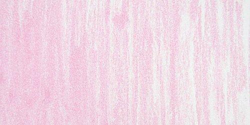 Schmincke Soft Pastel Boya Rose Pearl H 930 - 930 H Pearl