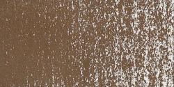 Schmincke - Schmincke Soft Pastel Boya Sepia Brown B 037