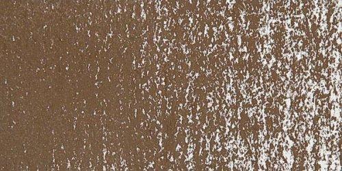 Schmincke Soft Pastel Boya Sepia Brown B 037 - 037 B Brown