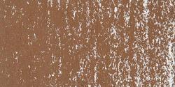 Schmincke - Schmincke Soft Pastel Boya Sepia Brown D 037