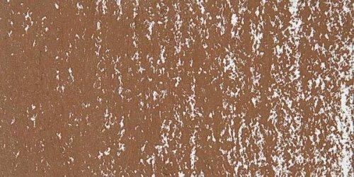Schmincke Soft Pastel Boya Sepia Brown D 037 - 037 D Brown