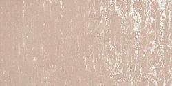 Schmincke - Schmincke Soft Pastel Boya Sepia Brown M 037