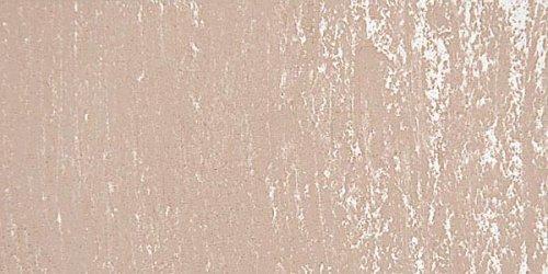 Schmincke Soft Pastel Boya Sepia Brown M 037 - 037 M Brown
