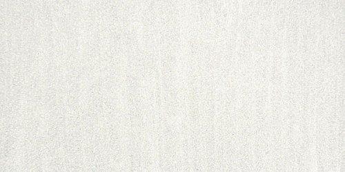 Schmincke Soft Pastel Boya Silver D 894 - 894 D Silver
