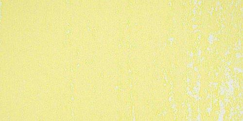 Schmincke Soft Pastel Boya Titanium Yellow H 007 - 007 H Yellow