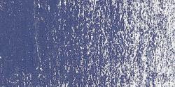 Schmincke - Schmincke Soft Pastel Boya Ultramarine Deep B 063