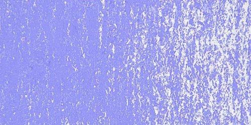 Schmincke Soft Pastel Boya Ultramarine Deep H 063 - 063 H Deep