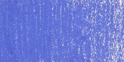 Schmincke - Schmincke Soft Pastel Boya Ultramarine Light D 062