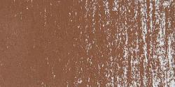 Schmincke - Schmincke Soft Pastel Boya Vandyke Brown D 036