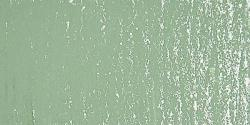 Schmincke - Schmincke Soft Pastel Boya Verona Green H 082