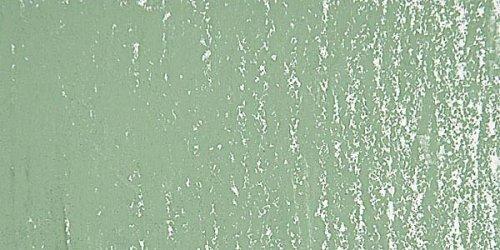 Schmincke Soft Pastel Boya Verona Green H 082 - 082 H Green