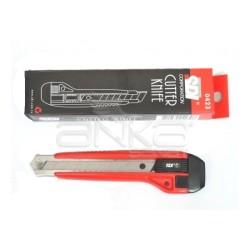 SDI - Sdi Maket Bıçağı 0423