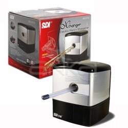 SDI - Sdi Xchanger Elektrikli Kalemtraş No: 0172