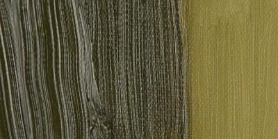 Sennelier 40ml Yağlı Boya Seri:4 No:827 Cinnabar Green Light - 827 Cinnabar Green Light