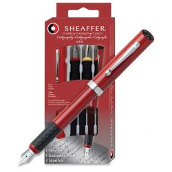 Sheaffer - Sheaffer Calligraphy Mini Kit