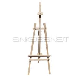 Anka Art - Studio Tipi Köknar Şövale
