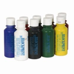 Talens - Talens Blockprint Linol Baskı Boyası 250ml