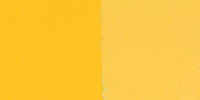 Talens Guaj Boya 50ml 200 Yellow - 200 Yellow