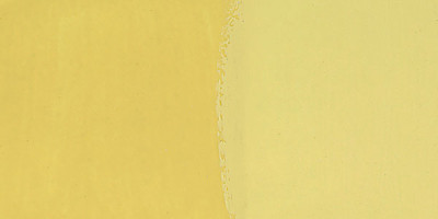 Talens Guaj Boya 50ml 205 Lemon Yellow - 205 Lemon Yellow
