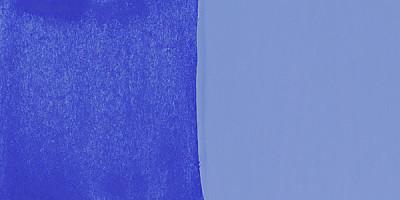 Talens Guaj Boya 50ml 505 Ultramarine - 505 Ultramarine
