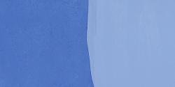 Talens - Talens Guaj Boya 50ml 512 Cobalt Blue