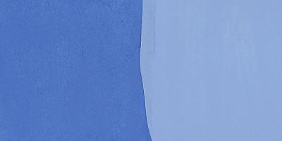 Talens Guaj Boya 50ml 512 Cobalt Blue - 512 Cobalt Blue