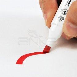 Touch Twin Brush Marker Çift Uçlu Marker - Thumbnail