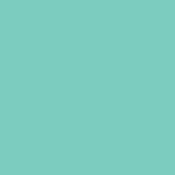 Touch - Touch Twin Marker B68 Turquoise Blue