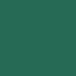 Touch - Touch Twin Marker BG52 Deep Green