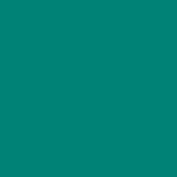 Touch - Touch Twin Marker BG53 Turquoise Green