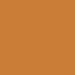 Touch - Touch Twin Marker BR103 Potato Brown