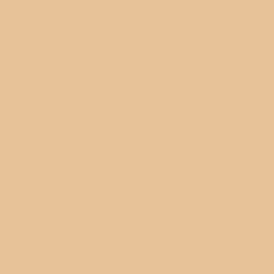 Touch Twin Marker BR114 Pale Camel - BR114 Pale Camel