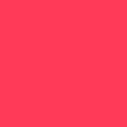 Touch - Touch Twin Marker F121 Fluorescent Coral Red
