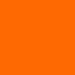 Touch - Touch Twin Marker F122 Fluorescent Orange