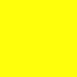 Touch - Touch Twin Marker F123 Fluorescent Yellow