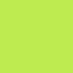 Touch - Touch Twin Marker F124 Fluorescent Green
