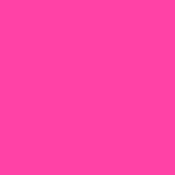 Touch - Touch Twin Marker F126 Fluorescent Pink