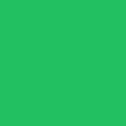 Touch - Touch Twin Marker G242 Cobalt Green Pale