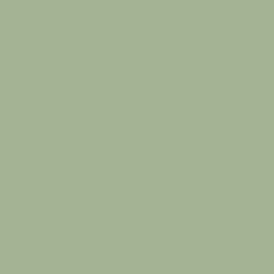 Touch - Touch Twin Marker GY233 Grayish Olive Green